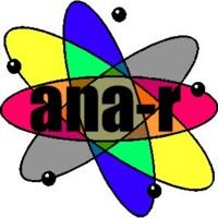 Ana_R logo